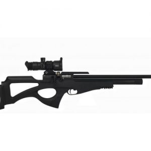 Brocock Compatto XR PCP air rifle