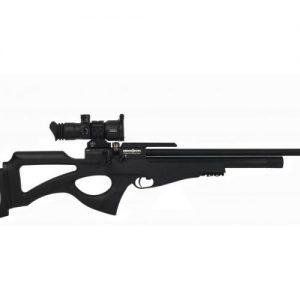 Brocock Compatto XR PCP air rifle