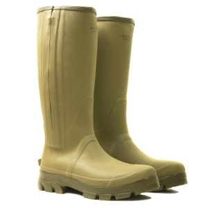 Jack_pyke_ashcombe_zipped_wellington_boots