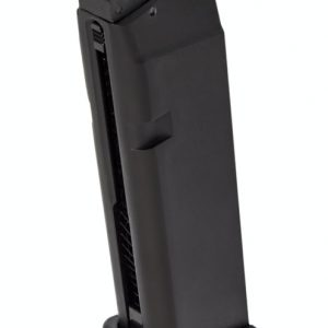 RAVEN EU Series 25rnd Gas Magazine