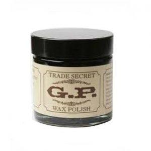 Trade Secret GP Stock Wax Polish