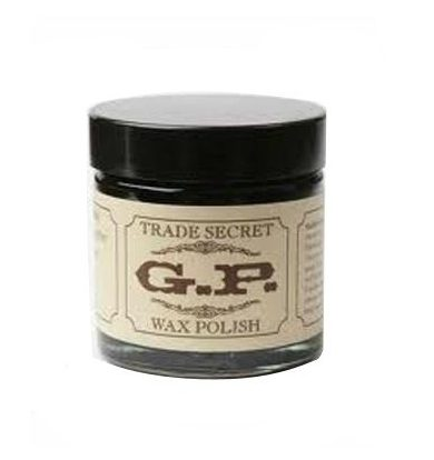 Trade Secret GP Stock Wax Polish