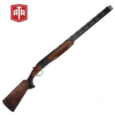 ata_supersport_12g_sporting_shotgun