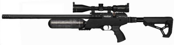 brocock_commander_xr_magnum_black_pcp_air_rifle