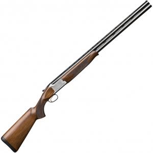 browning-b525-sporter