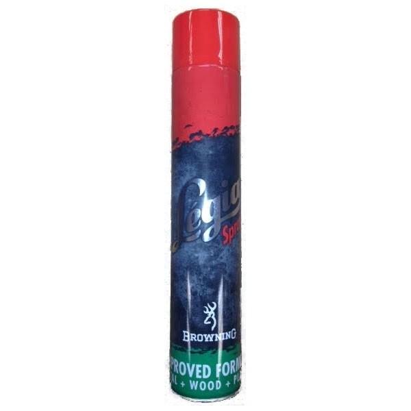 browning_legia_wood_plastic_metal_spray