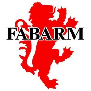 Fabarm Airsoft Weapons