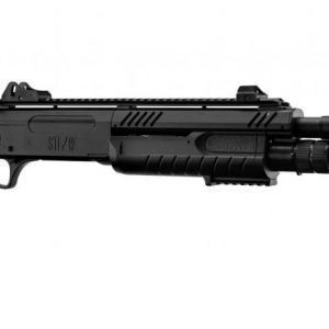 fabarm_stf12_short_pump_action_airsoft-shotgun
