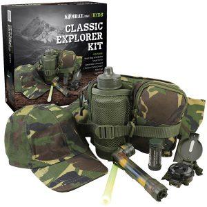 kids_classic_explorer_dpm_army_sets