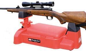Shooting Gun Rests
