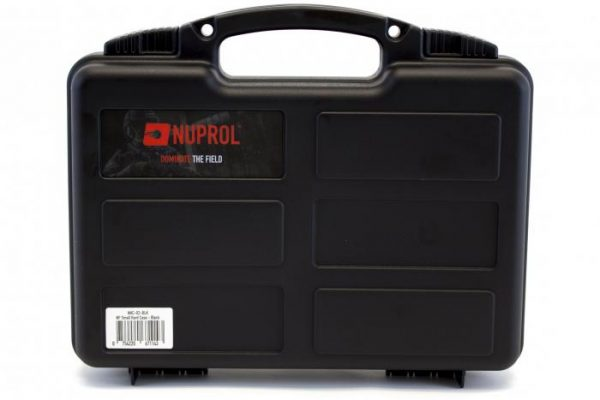 nuprol_small_hard_case_pistols_pick_and_pluck_black