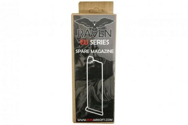 raven_eu17_25_round_gas_magazine