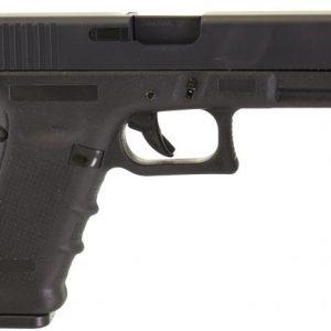 raven_eu17_black_airsoft_pistol