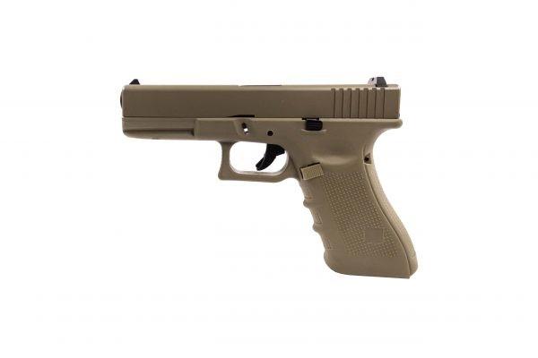 raven_eu17_tan_airsoft_pistol