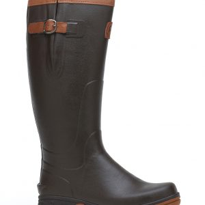 rochette_grand_veneur_wellington_boots