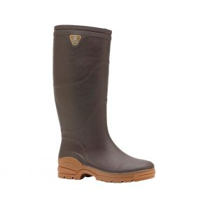 rouchette_optimum_brown_wellington_boots