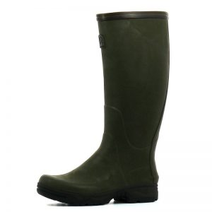 rouchette_veneur_french_wellington_boot