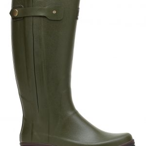 rouchette_veneur_zip_wellington_boot