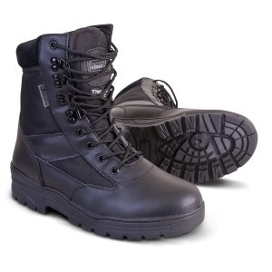 shooting_hunting_patrol_boot_black_footwear