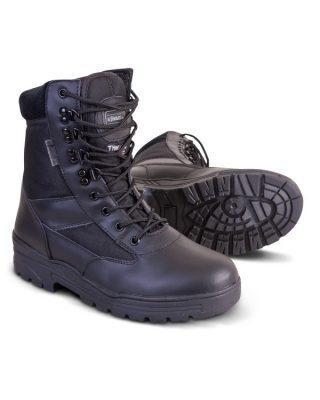 shooting_hunting_patrol_boot_black_footwear