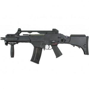 st_g316cv_electric_airsoft_rifle