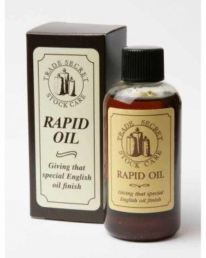 trade_secret_rapid_oil_gun_stocks