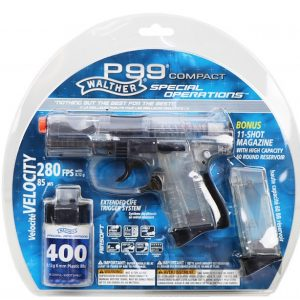 walther-p99-single-pistol-set-airsoft-2272004
