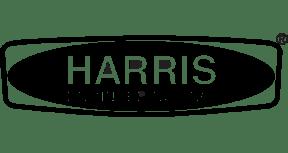 harris_bipod_model-l-series_1a2