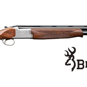 browning_b525_game_shotgun