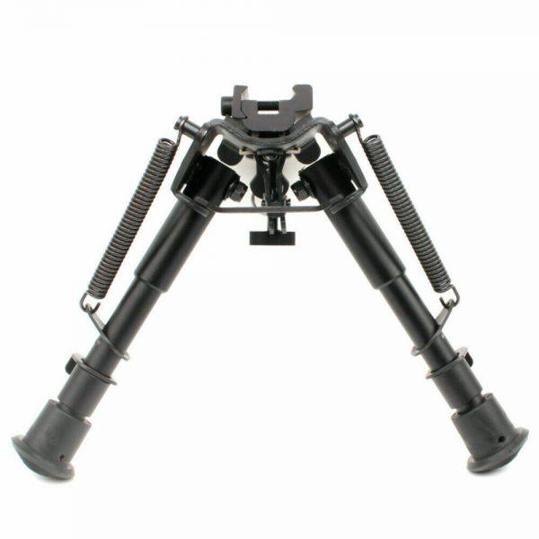enfield_gun_adjustable_bipod