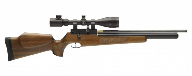 fx-t12-walnut-air-rifle-enfield-sports