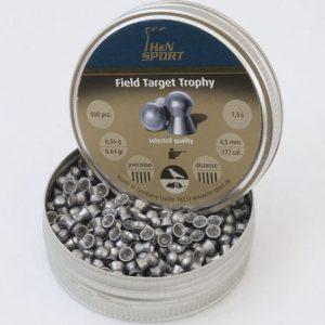 hn_field_target_trophy_177_lead_pellets
