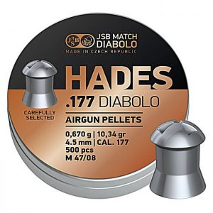 jsb_177_hades_air_rifle_pellets