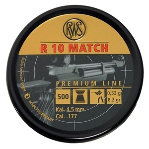 r10-match-air-rifle-177-pellets