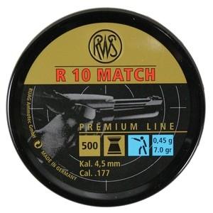 rws_r10_match_pistol_450