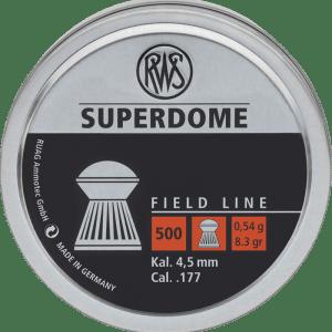 rws_superdome_177_lead_pellets