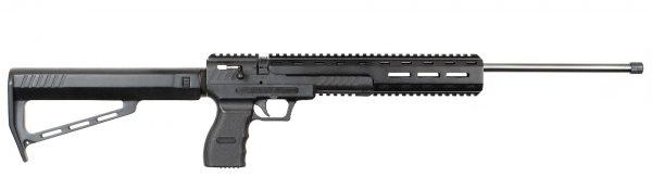webley-nemesis-x-air-rifle