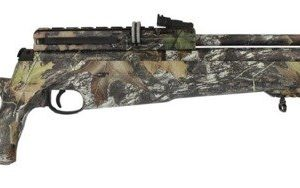 hatsan_at44_camo_pcp_air_rifle