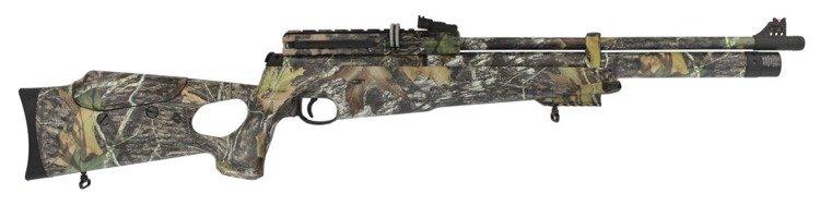 hatsan_at44_camo_pcp_air_rifle