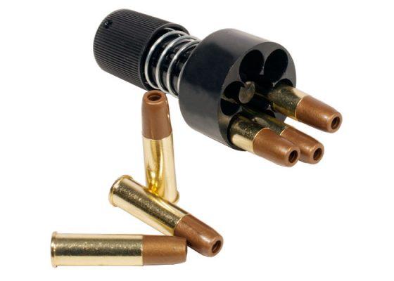 dan-wesson-2-5-bb-revolver-gold