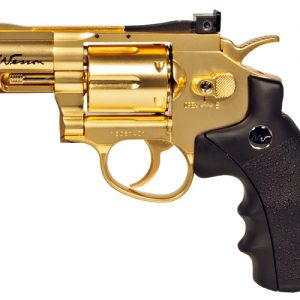 dan-wesson-2-5-bb-revolver-gold