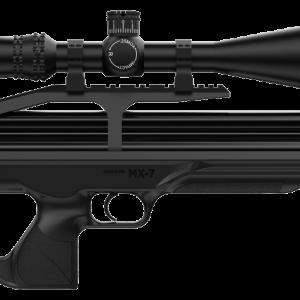 Aselkon-MX7S-synthetic-BULLPUP-PCP-Air-Rifle