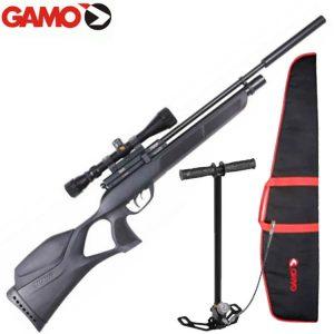 Gamo-Phox-Air-Rifle-Kit