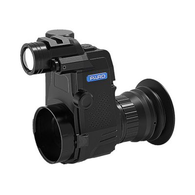 PARD NV007S 940NM NIGHT VISION REAR ADD ON