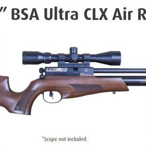 bsa-ultra-clx-air-rifle