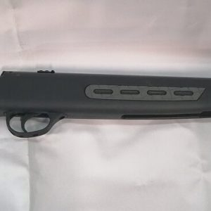 enfield_1000s_ratbuster_pest_control_air_rifle