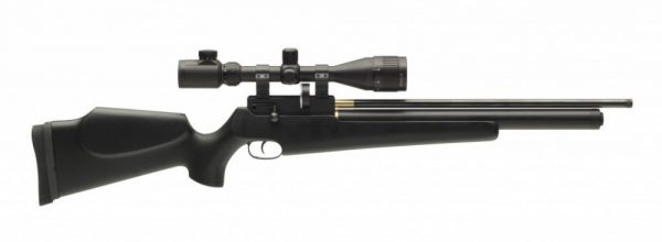 fx-t12-synthetic-PCP-AIR-RIFLE