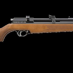 snowpeak_pr900w_gen2_regulated_pcp_multishot_air_rifle