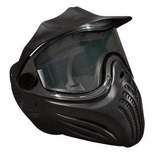 empire_helix_thermal_mask_helmet