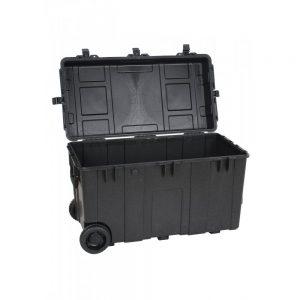 nuprol-kit-box-mega-airsoft-hard-case
